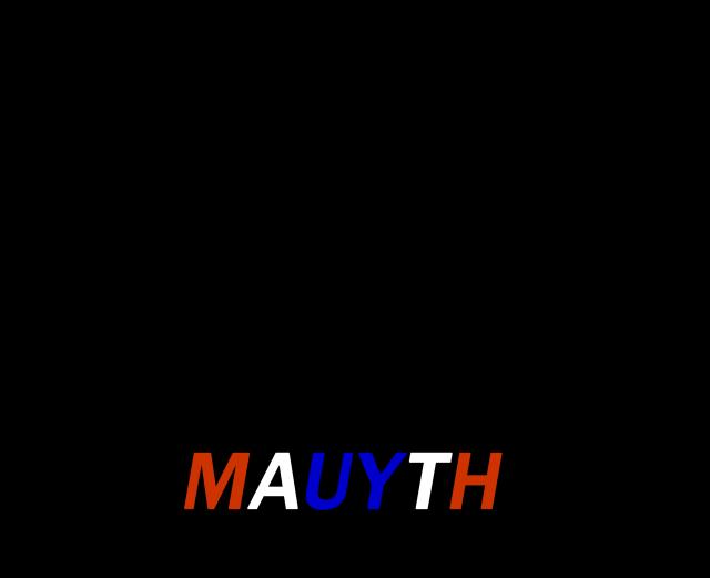 muayth.com